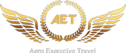 Aero Executive Travel | Southampton Chauffeur Hire | Chauffeurs in Southampton